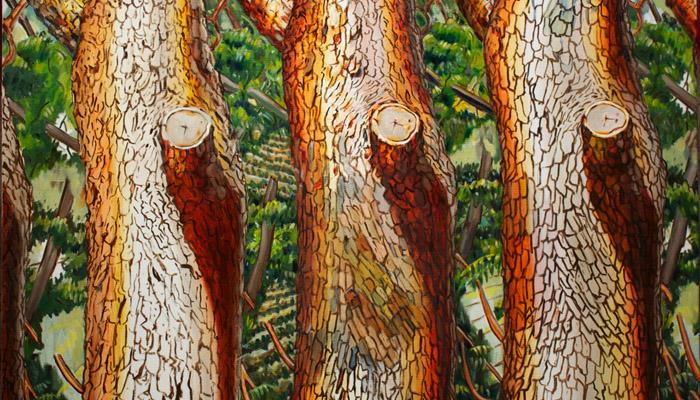 tree-over-landscape-osterbind-banner